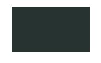 DITC Logo